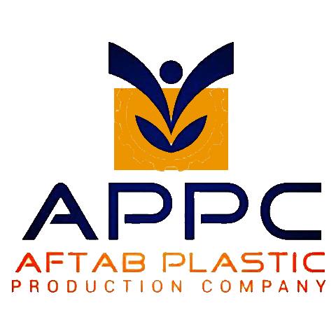 AFTAB Plastic Production Company LTD