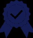 LogoMakr_66ezqA